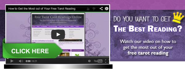 Free-Tarot-Best_Readings-shorter