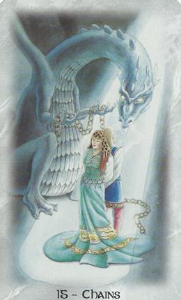 15-Chains-CelticDragonTarot