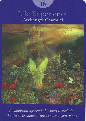 16-TheTower-LifeExperience-AngelTarot