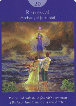 20-Judgement-Renewal-AngelTarot