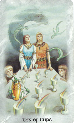 Cups-Water-10ofCups-CelticDragonTarot