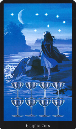 Cups-Water-8ofCups-WitchesTarot