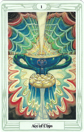 Cups-Water-AceofCups-ThothTarot