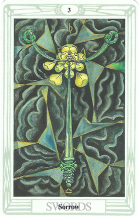 Swords-Air-3ofSwords-ThothTarot