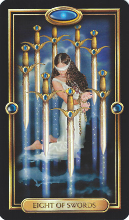 Swords-Air-8ofSwords-GildedTarot