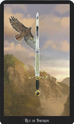 Swords-Air-AceofSwords-WitchesTarot