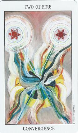 Wands-Fire-2ofFire-SpiritTarot