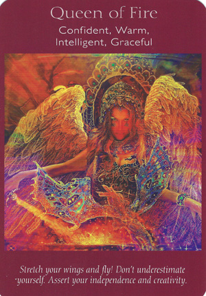 Wands-Fire-QueenofFire-AngelTarot