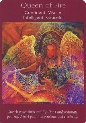 Wands-Fire-QueenofFire-AngelTarot