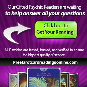 On Demand Readings
