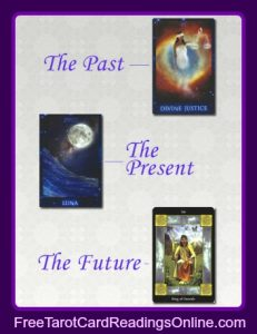 past-present-future-tarot-spread