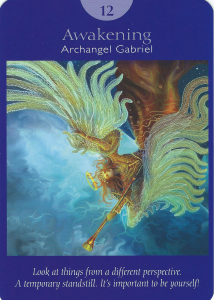 12-Sacrifice-AwakeningReversed-AngelTarot
